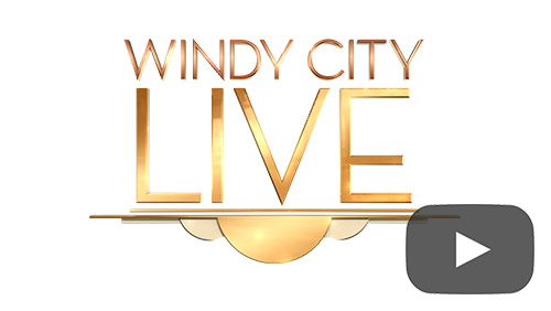 Windy City Live - Tech Segment